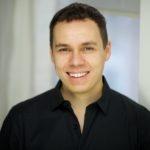 Matt Wegrzyn